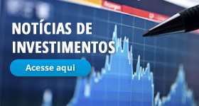 Noticias Investimentos