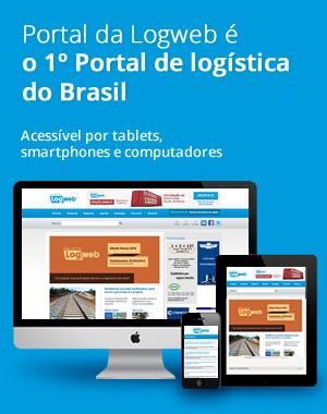 Portal Logweb
