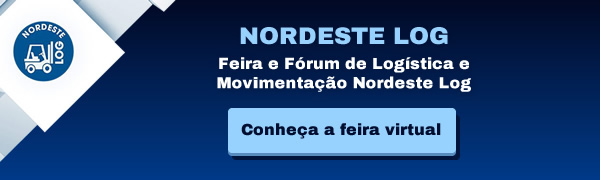Nordestelog