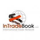 InTrade - International Trade Software (Export/Import)