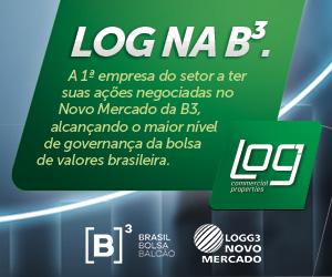 LOGCP