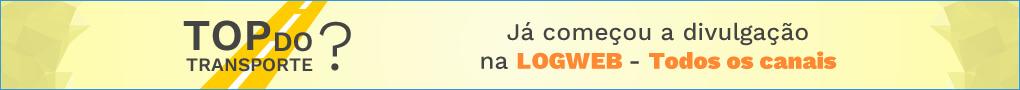 Logweb Próxima Edição