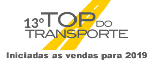 Top do Transporte