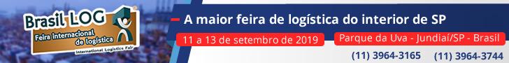 Brasil Log