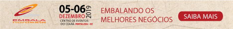 Embalane