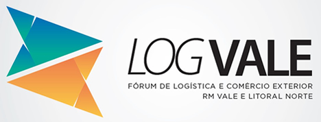 LogVale