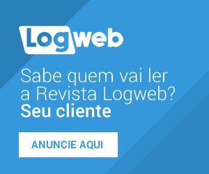 Logweb
