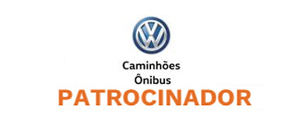 Volkswagen Patrocinador
