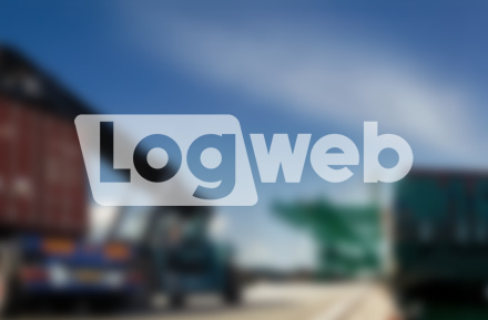 Logweb e W6connect fecham parceria para realização do W6connect Supply Chain Summit Brazil 2019