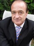 Alejandro Montalbano