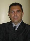 Marcos Aurélio da Costa