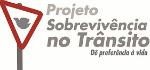 projeto-transito