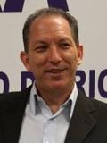 Hélio Meirim
