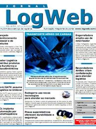 Revista Logweb Edição 011