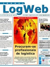 Revista Logweb Edição 017