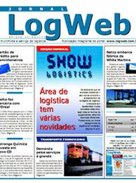 Revista Logweb Edição 018