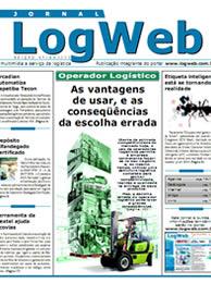 Revista Logweb Edição 019