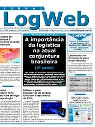 Revista Logweb Edição 022