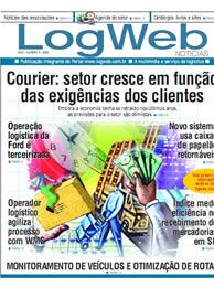Revista Logweb Edição 004