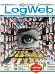 Revista Logweb Edição 007