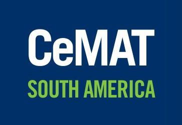 cemat_logo