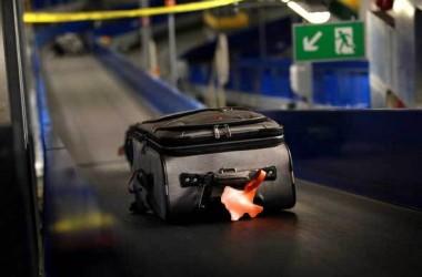 bagagem-divulgacao