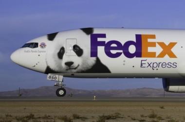 FedEx-express1