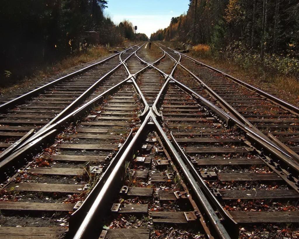 Ferrovias devem absorver o crescimento da safra de grãos previsto para os próximos anos