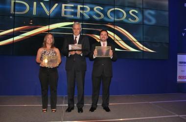 Premio Viracopos