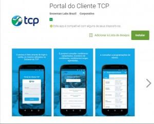 portal do cliente tcp