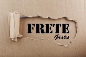 frete1