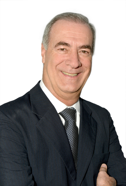 Manoel Sousa Lima Jr.