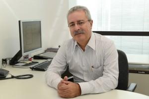 Rubio Guimarães (3)