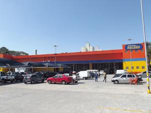 Roldão Atacadista inaugura loja em Cidade Dutra - Logweb - Notícias e  informações sobre logística para o seu dia