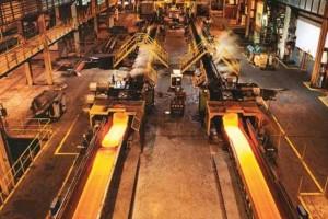 ArcelorMittal e Bekaert