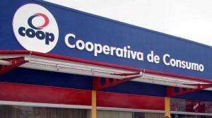 Coop – Cooperativa de Consumo