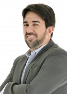 Rodrigo_perfil1