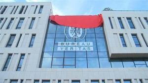 Grupo Bureau Veritas