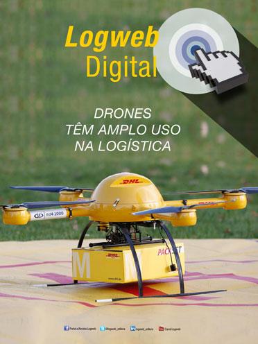 Revista Logweb Edição Logweb Digital – Dezembro 2017