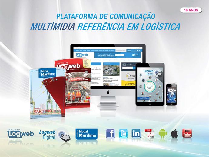 anuncie-logweb-01