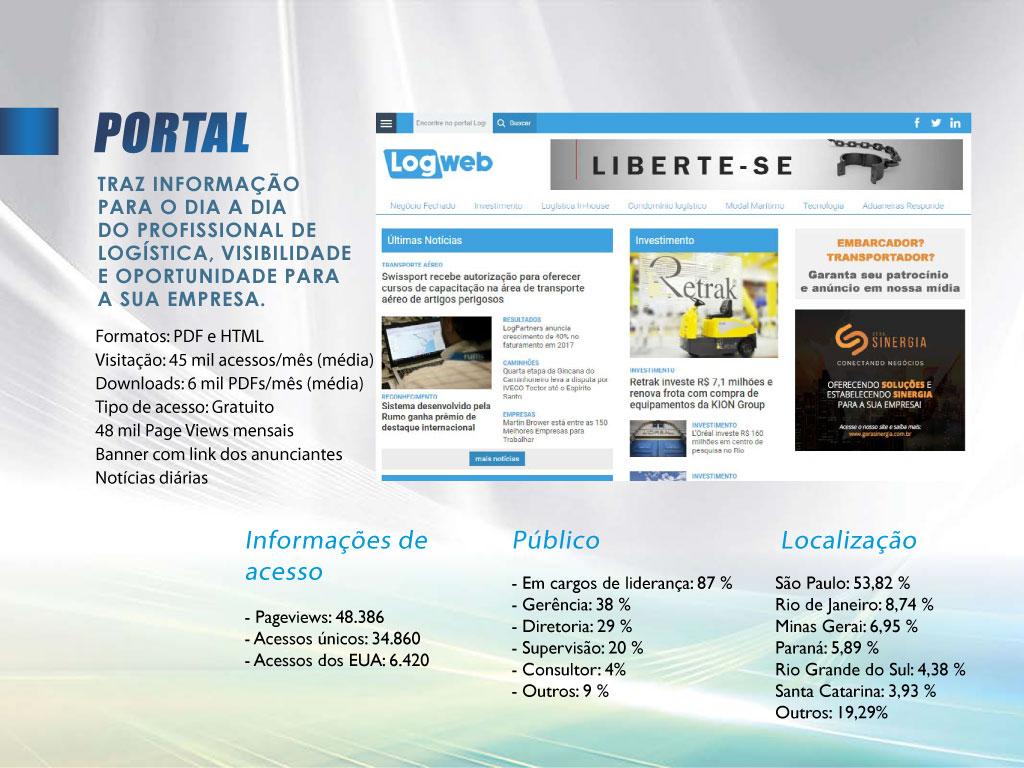 anuncie-logweb-05