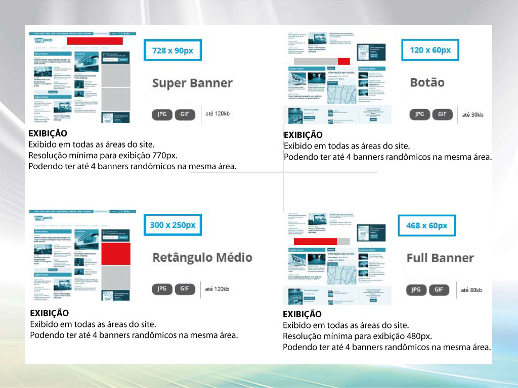 anuncie-logweb-06