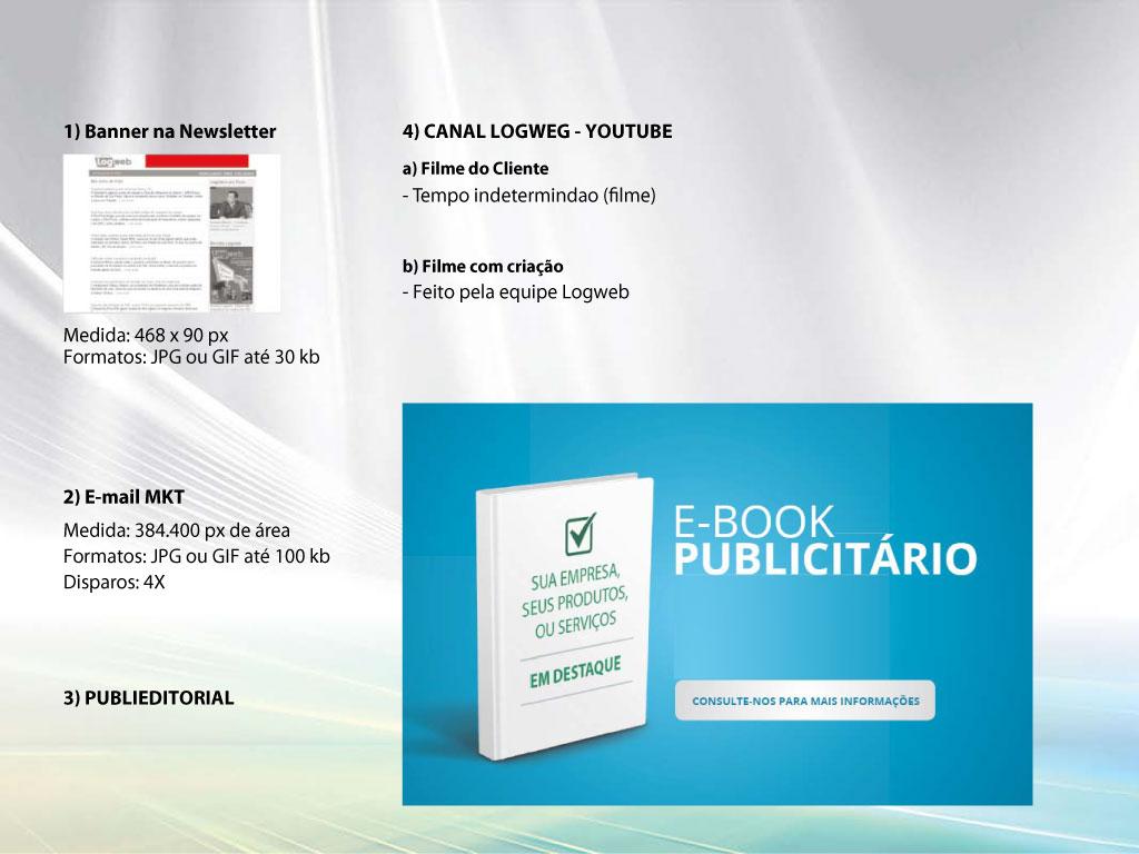 anuncie-logweb-07
