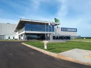 Randon (1)