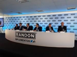 Randon (2)