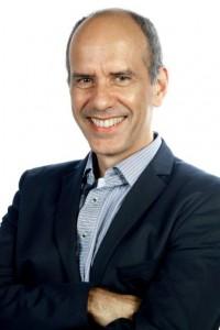 Gollog - Eduardo Rodrigues Calderon, Entrevista maio 2018