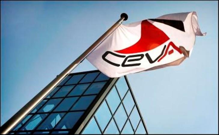 CEVA e IMS Worldwide firmam aliança estratégica para serviços em Zona Franca nos EUA