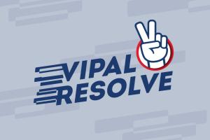 vipal resolve