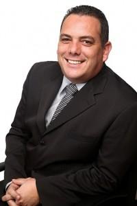 Silvio Tognetti, diretor de Supply Chain da Arteb