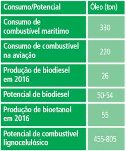 Tabela 02